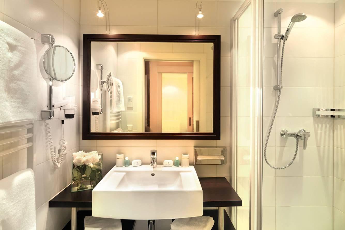 sommer zimmer preise hotel zinnkr gl st johann alpendorf. Black Bedroom Furniture Sets. Home Design Ideas